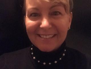 Instructor Spotlight: VERA CEGLAREK