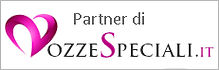 Banner-Nozze-Speciali-g-1.jpg