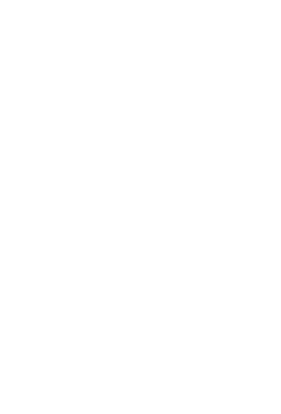 MAP_2.png