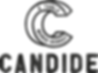 Candide Logo.png