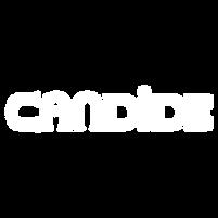 Logo-candide-blanc.png