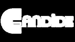 Logo-candide-contours-blanc.png