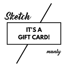 SketchManly-Gift Card.png