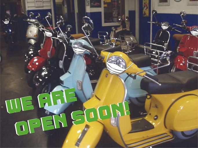 opensoon-01.jpg