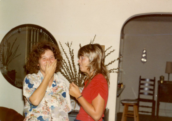 me & Donna laughing259.jpg