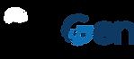 인트젠 로고 2021-new-웹용.png