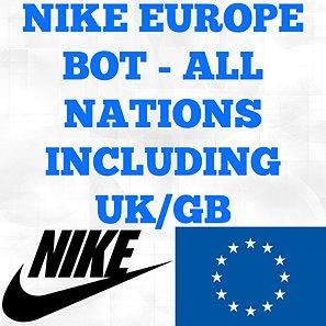 Black Friday nike store bot free free 4 0 v3 herren schwarz blau