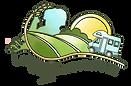 logo_langsboerenerven.png