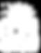 logo_white_sm.png