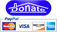 donate_paypal_sm.png