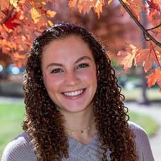 --- Samantha Fischer --- Fundraising