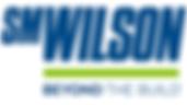 SM-Wilson-400.png