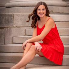 --- Caroline Powell --- Executive Director