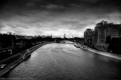 Moscow 38