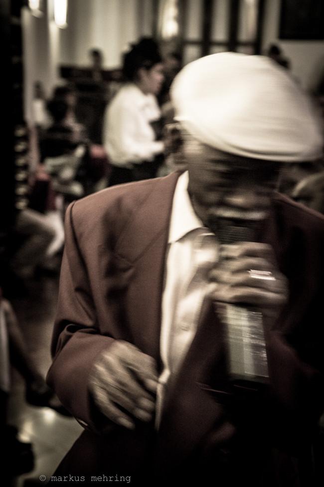 Kuba Music 01.jpg