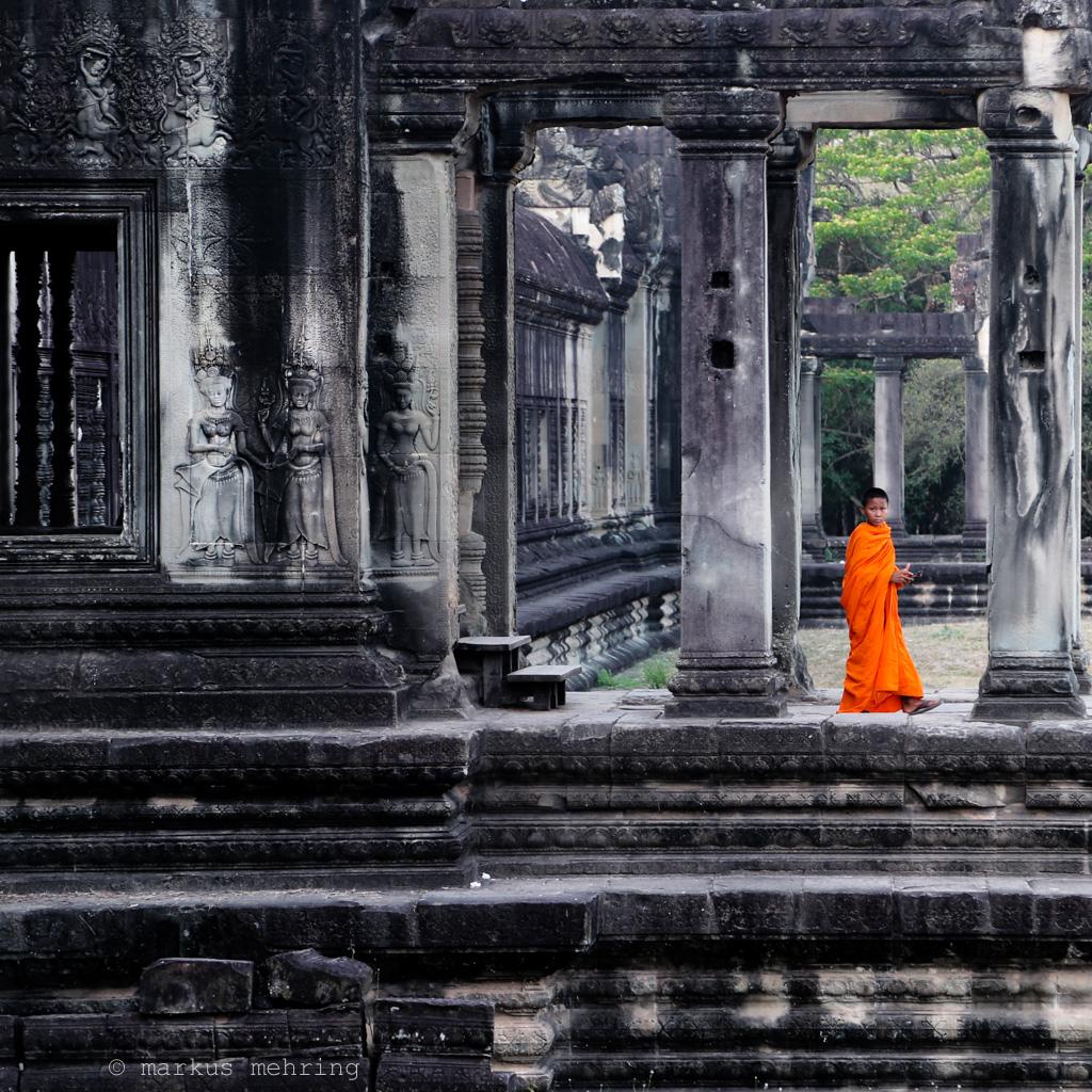 cb monks 02