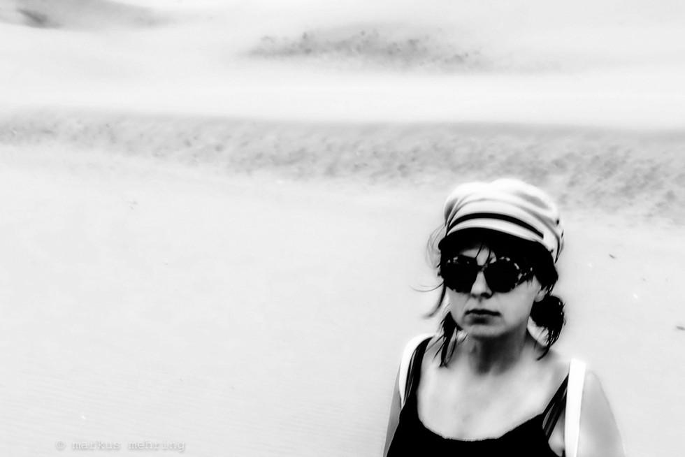 VN dunes 09.jpg