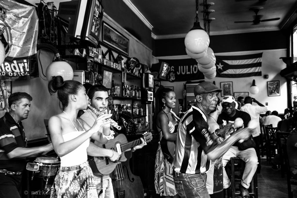 Kuba Music 05