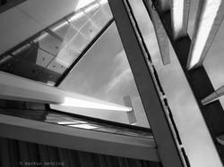 Ruhrstadion 08