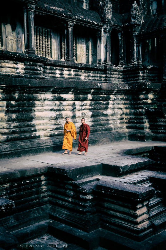 cb monks 09