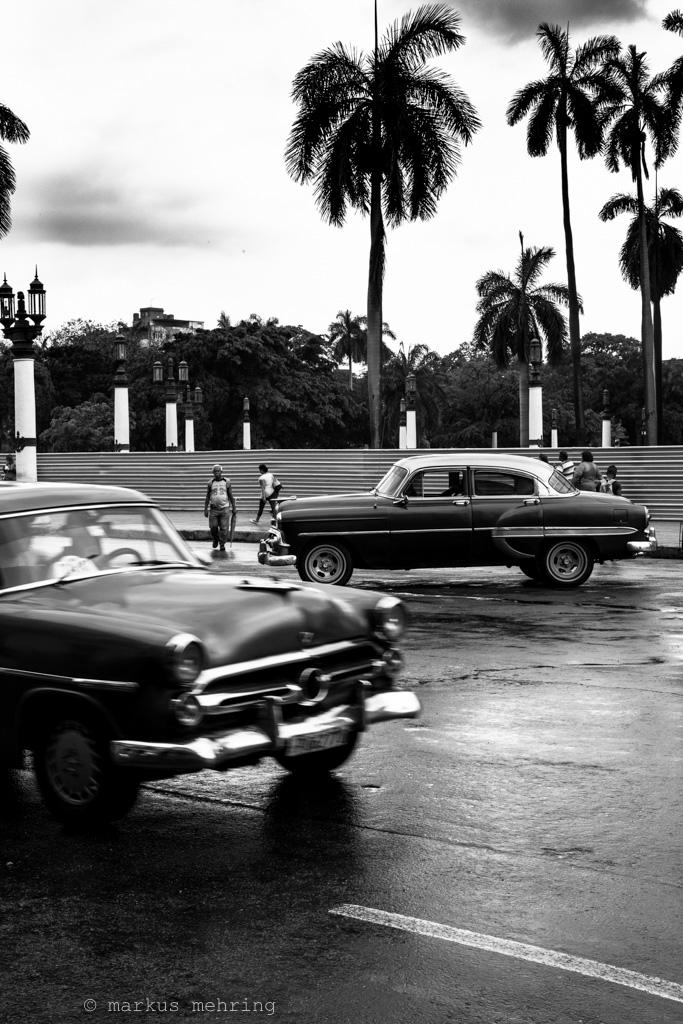 Cuba  Cars 10