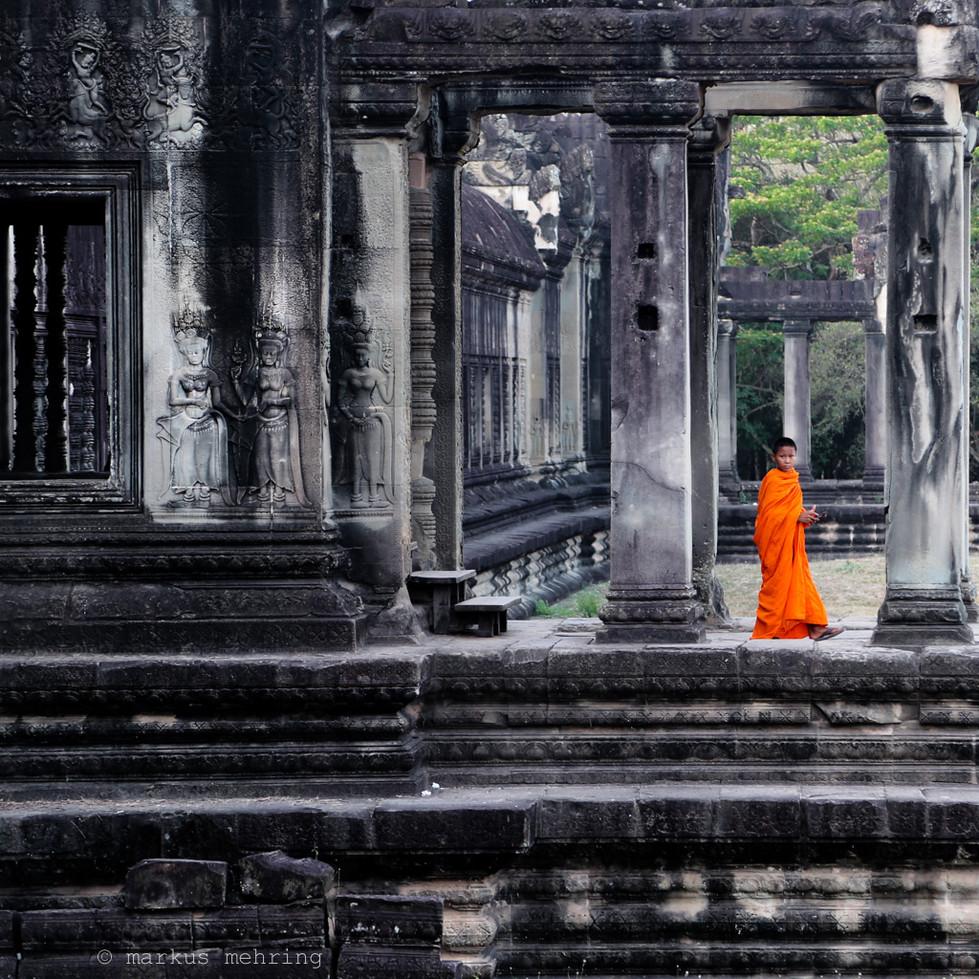 cb monks 02.jpg
