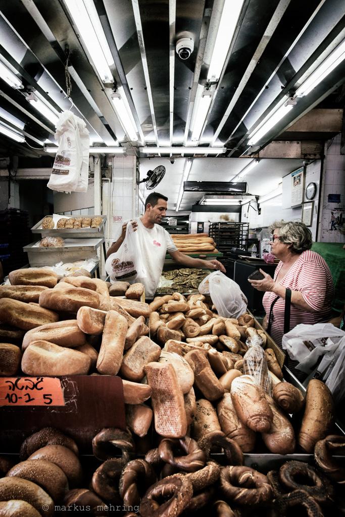 carmel market _ Tuesday 02