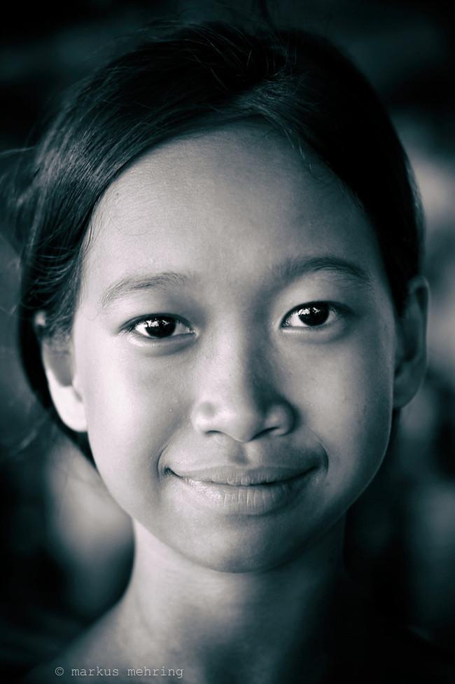 cb smiles 07.jpg