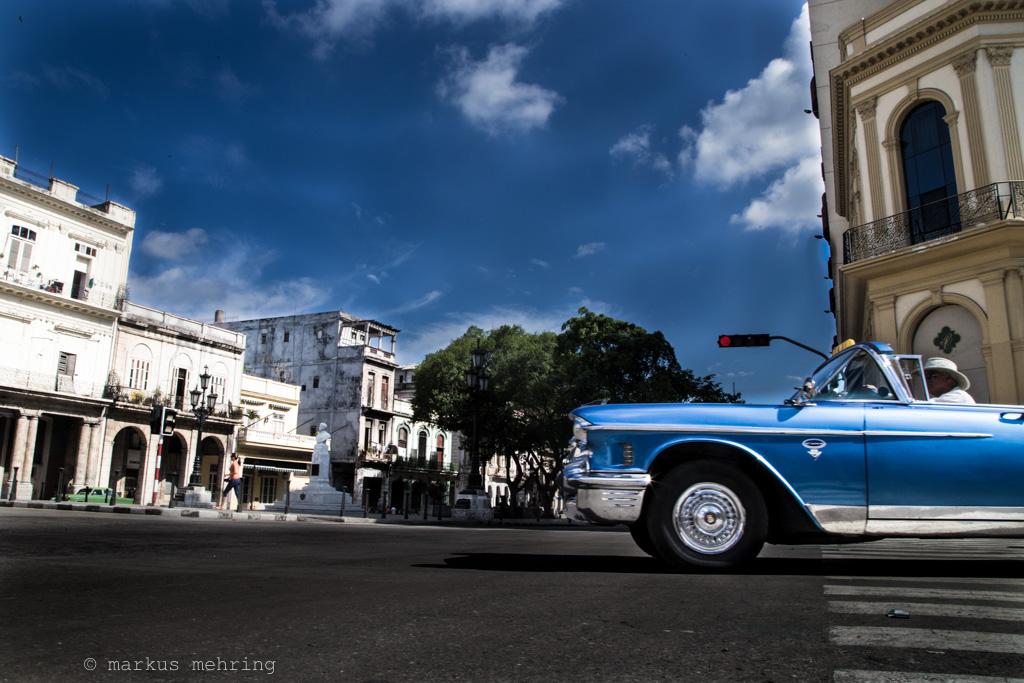 Cuba  In the streets II 07
