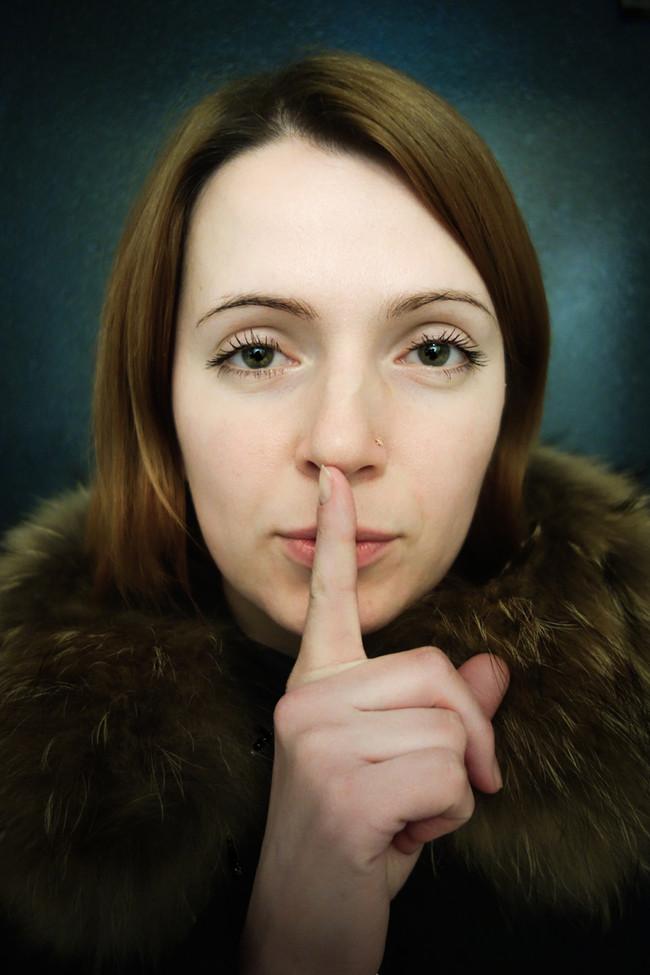 08 tell me your secret.jpg