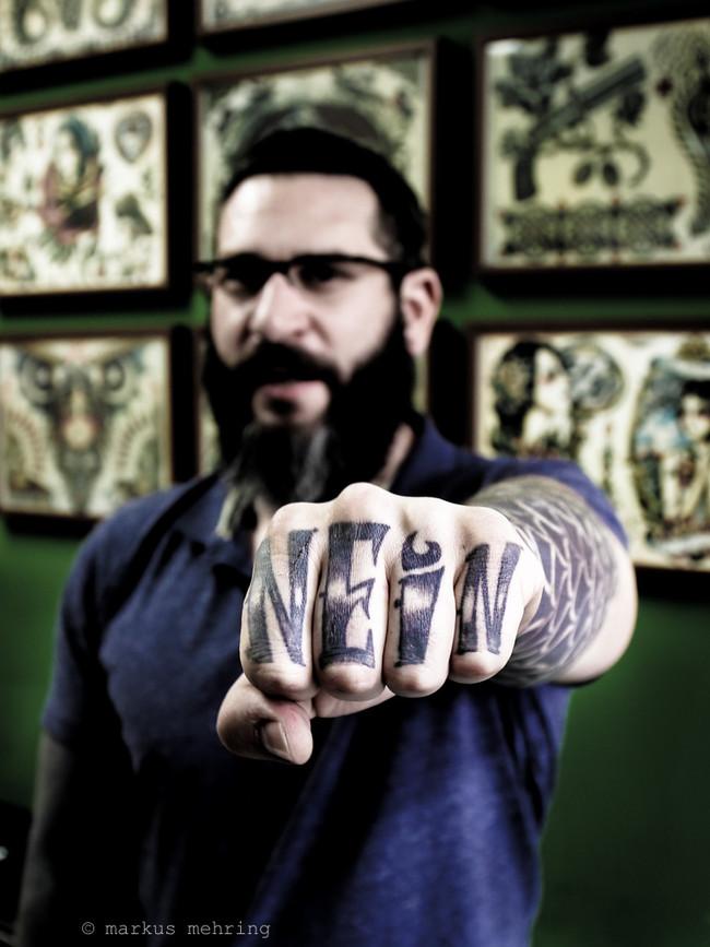 tattoo 01.jpg