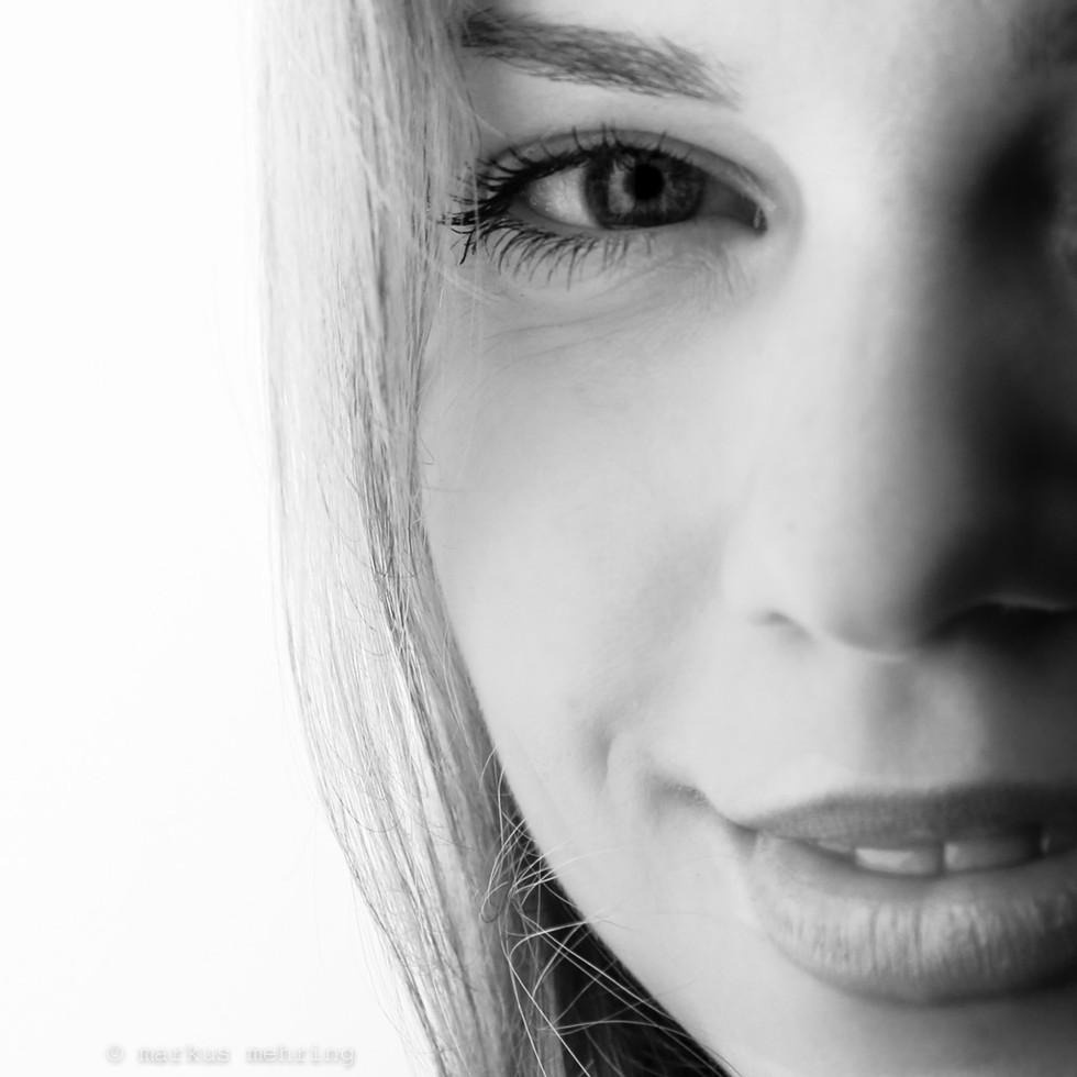 Kristina 02.jpg