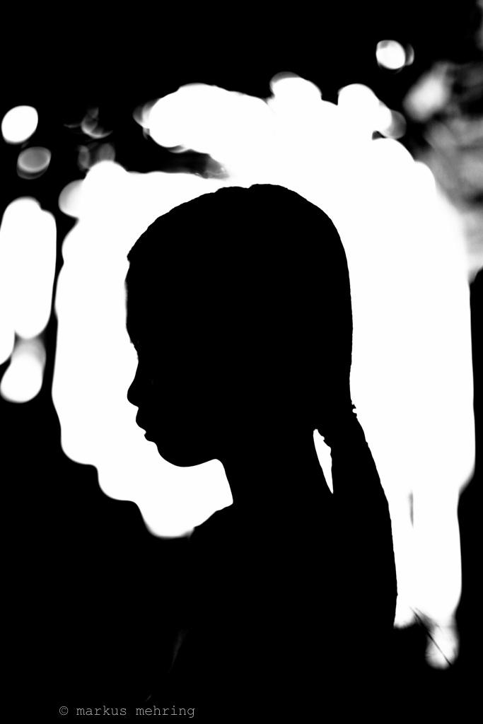 cb silhouettes 02