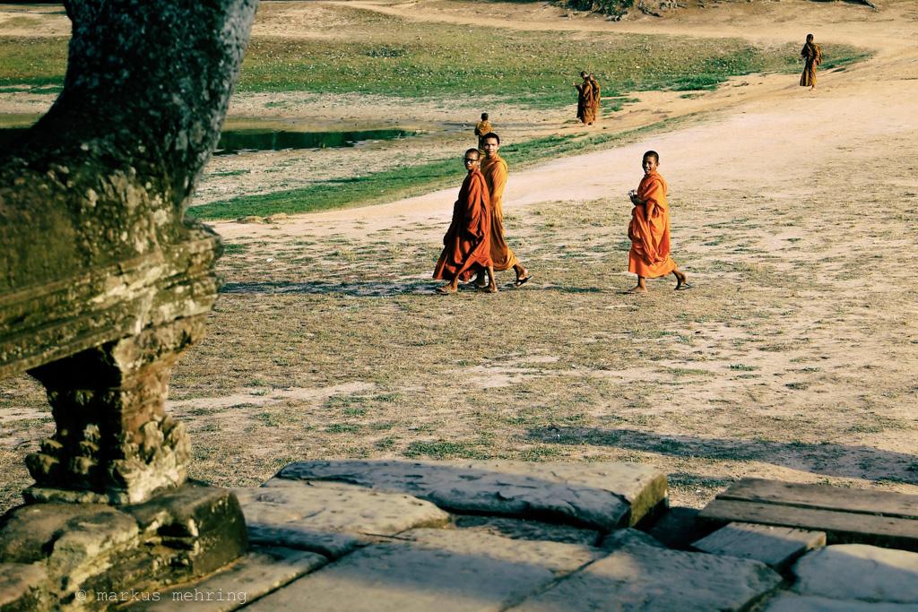 cb monks 12