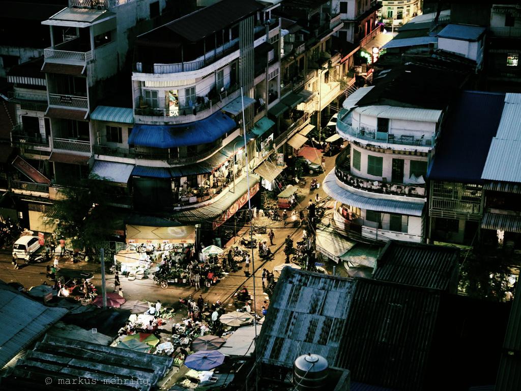 cb pnom penh 02