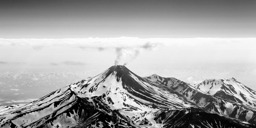 Vulkane 03a