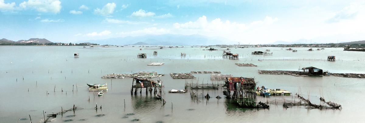 01 Cham Rha Fisher Village