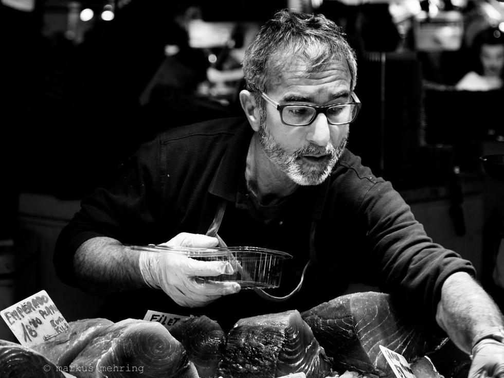 men at work fishmonger.jpg