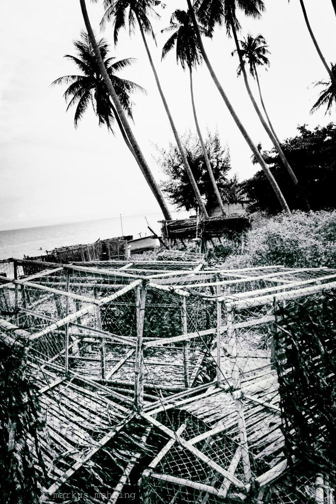 VN fishing village 12
