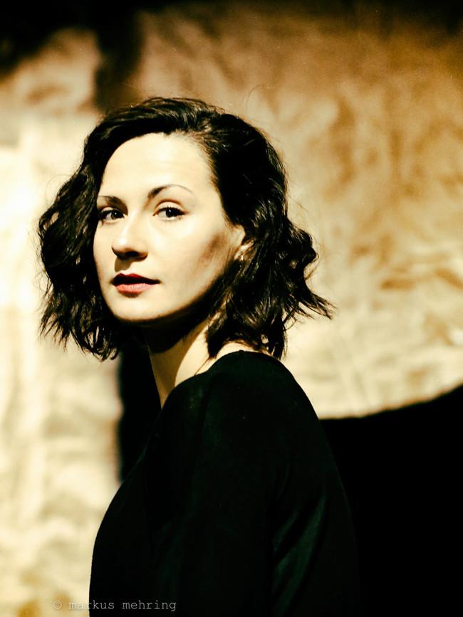 Lena 03_12 16.jpg