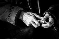 hands 2015 01