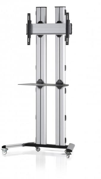 Mobil-E-200-Shelf
