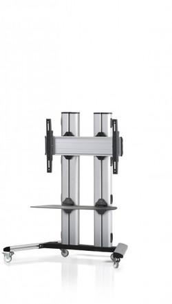 Mobil-E-110-Shelf
