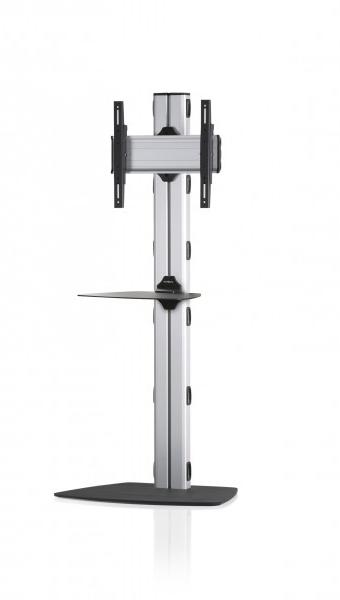 Flat-150-Shelf