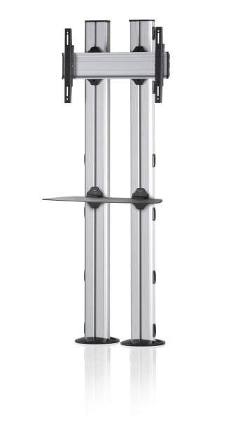 Fix-E-200-Shelf