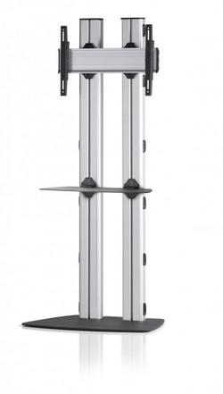 Flat-E-200-Shelf