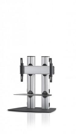 Flat-E-075-Shelf
