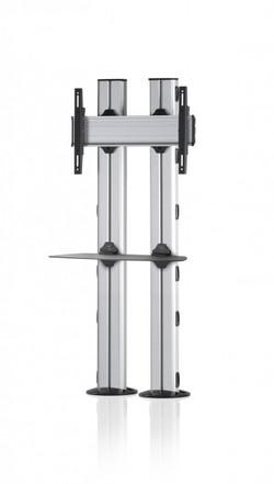 Fix-E-150-Shelf