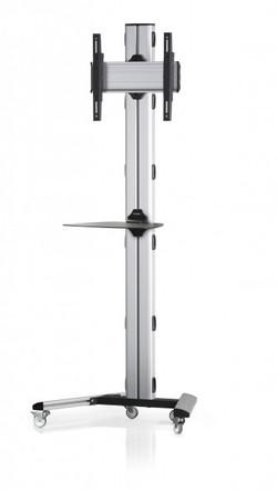 Mobil-200-Shelf