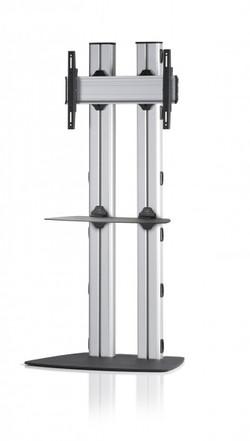 Flat-E-180-Shelf